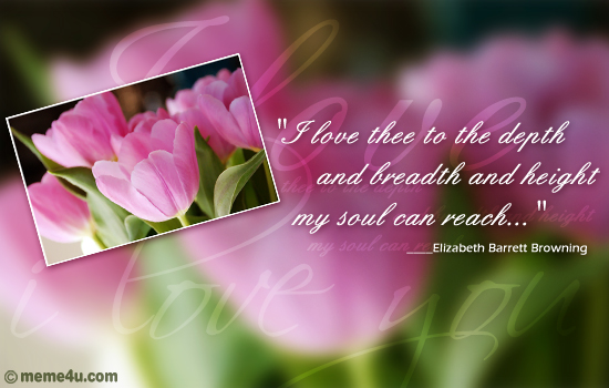 i love you quotes,famous love quotes,love quotes cards