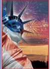 4th of july cards, 4th of july e cards, 4th of july greeting cards