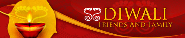 Friends And Family Diwali Cards |  Friends And Family Diwali Greeting Cards | Friends And Family Diwali Greetings | Friends And Family Diwali Ecards
