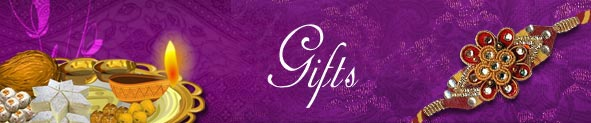 Rakhi Gifts | Rakhi Gift Cards | Rakhi Gifts Greeting Cards | Rakhi Gifts Ecards | Rakhi Gifts Greetings