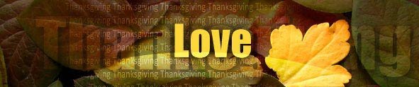 Thanksgiving Love Cards | Thanksgiving Love Ecards | Thanksgiving Love Greeting Cards