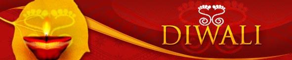 Diwali print cards free diwali print cards diwali paper cards e printables category m4hsunfo
