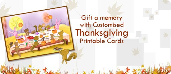 Thanksgiving Printables Cards, Thanksgiving Printables Ecards